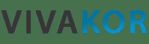 Vivakor logo
