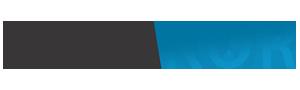 viva-new-logo